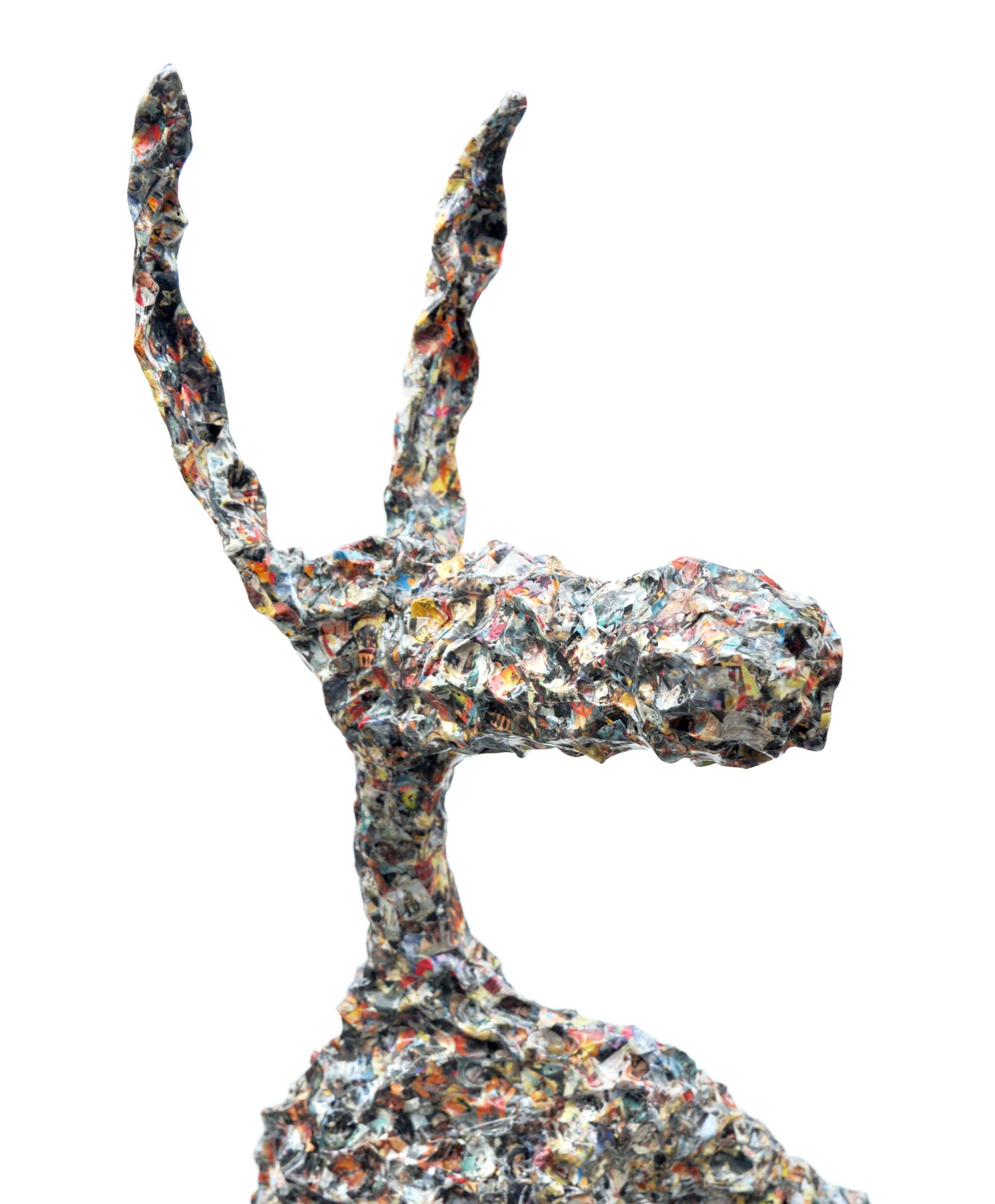 le comoedia brest chaudé karine détails jamais 2 sans 3 galerie exposition vente art contemporain finistere bretagne culture tourisme