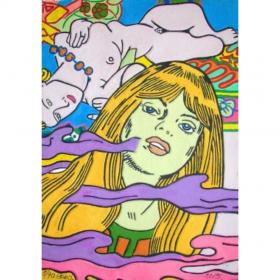 volutes-erro-image-principale-comœdia-brest-exposition-vente-galerie-finistère-bretagne
