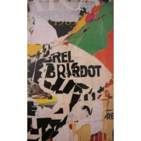villegle-1969-image-principale-comoedia-brest-finistere-bretagne-galerie-exposition-vente