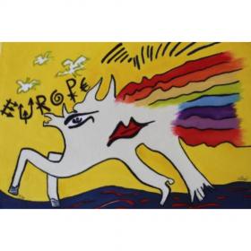 villegle-europe-image-principale-comoedia-brest-finistere-bretagne-galerie-exposition-vente