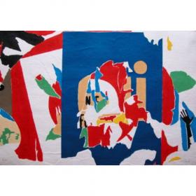 villegle-oui-image-principale-comoedia-brest-finistere-bretagne-galerie-exposition-vente