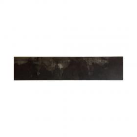 abîme-1-Catherine-Aerts-Wattiez-peinture-comœdia-brest-exposition-vente-galerie-finistère-bretagne