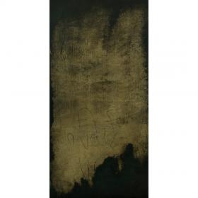série-de-printemps-6-bis-Catherine-Aerts-Wattiez-peinture-comœdia-brest-exposition-vente-galerie-finistère-bretagne