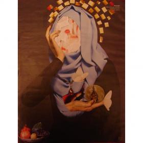 le-comoedia-brest-sanchez-féminité-3-exposition-vente-art-urbain-contemporain-finistere-bretagne-culture-tourisme