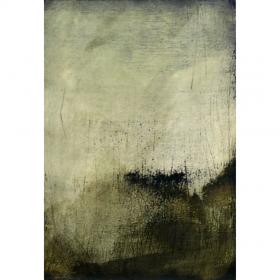 série-de-printemps-3-Catherine-Aerts-Wattiez-peinture-comœdia-brest-exposition-vente-galerie-finistère-bretagne