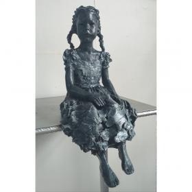 petite-marie-martine-kerbaol-image-principale-comœdia-brest-exposition-vente-galerie-finistère-bretagne
