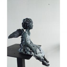 adélaïde-martine-kerbaol-image-principale-comœdia-brest-exposition-vente-galerie-finistère-bretagne