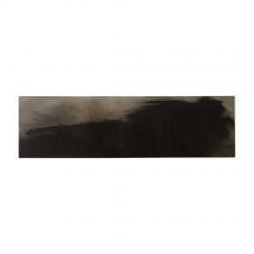 équilibre-1-Catherine-Aerts-Wattiez-peinture-comœdia-brest-exposition-vente-galerie-finistère-bretagne