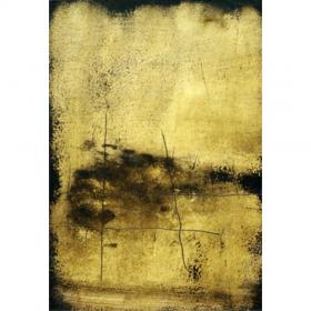 série-de-printemps-5-Catherine-Aerts-Wattiez-peinture-comœdia-brest-exposition-vente-galerie-finistère-bretagne