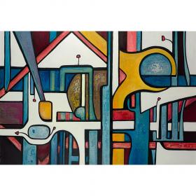 Le-comoedia-brest-nansky-chantier-galerie-exposition-vente-art-urbain-contemporain-finistere-bretagne-culture-tourisme-scaled