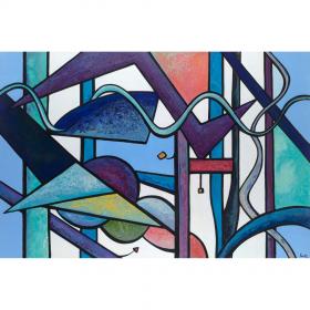 Le-comoedia-brest-nansky-festivité-galerie-exposition-vente-art-urbain-contemporain-finistere-bretagne-culture-tourisme-scaled