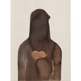 le-comoedia-paradise-francoise-petrovitch-galerie-art-contemporain-exposition-vente-femme-brest-finistere-bretagne-culte-event-scaled