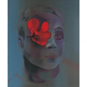 le-comoedia-garcon-fleur-petrovitch-exposition-vente-galerie-culte-femme-art-contemporain-brest-finistere-bretagne