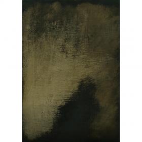 série-de-printemps-6-Catherine-Aerts-Wattiez-peinture-comœdia-brest-exposition-vente-galerie-finistère-bretagne