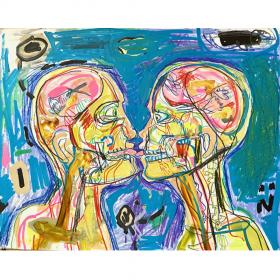 image-principale-neila-serrano-punk-love-le-comoedia-espace-art-contemporain-galerie-exposition-vente-brest-finistere-bretagne-culture-tourisme-oeuvre-artiste