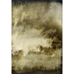 série-de-printemps-2-Catherine-Aerts-Wattiez-peinture-comœdia-brest-exposition-vente-galerie-finistère-bretagne