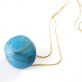 CULBUTO Le Bleu d'un ciel d'été Florence LEMIEGRE Centre d'Art Le Comoedia Brest
