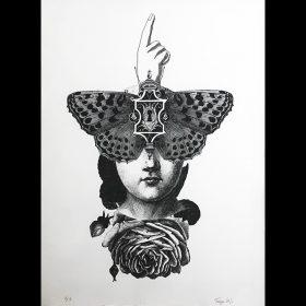 13-bis-le-chant-aveugle-des-papillons-de-nuit-exposition-vente-le-comoedia-art-contemporain-brest-finistère-bretagne-tourisme-culture