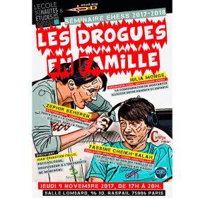 bandeau-se-droguer-en-famille-kiki-picasso-comoedia-exposition-vente-brest-finistere-bretagne-tourisme-culture