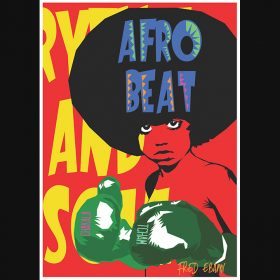 image-principale-afro-beat-fred-ebami-comoedia-exposition-vente-brest-finistere-bretagne-culture-tourisme