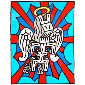 image-principale-ange-speedy-graphito-exposition-vente-comoedia-culture-brest-finistere-bretagne-tourisme