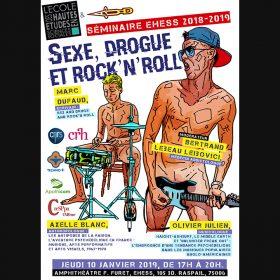 image-principale-sexe-drogue-et-rock-n-roll-kiki-picasso-comoedia-exposition-vente-brest-finistere-bretagne-tourisme-culture